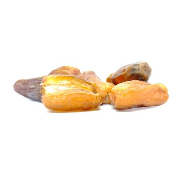 Datteln Deglet Nour ohne Stein Bio- und Rohkostqualität